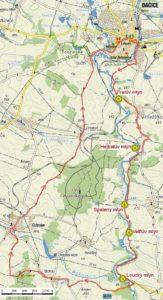 mapa_mlyny