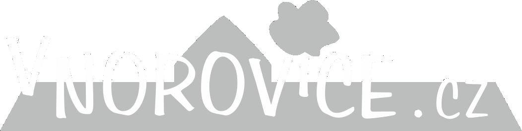Vnorovice