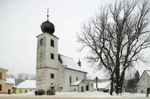 Cesky-Rudolec-2_z-CD-Jindrichohradecko