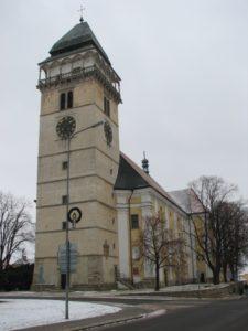 kostel_sv_v